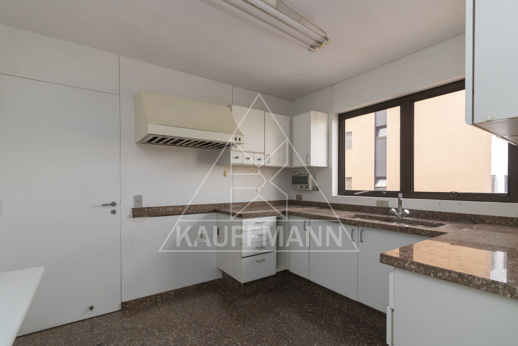 apartamento-venda-sao-paulo-higienopolis-ilha-de-itamaraca-3dormitorios-3suites-3vagas-190m2-Foto25