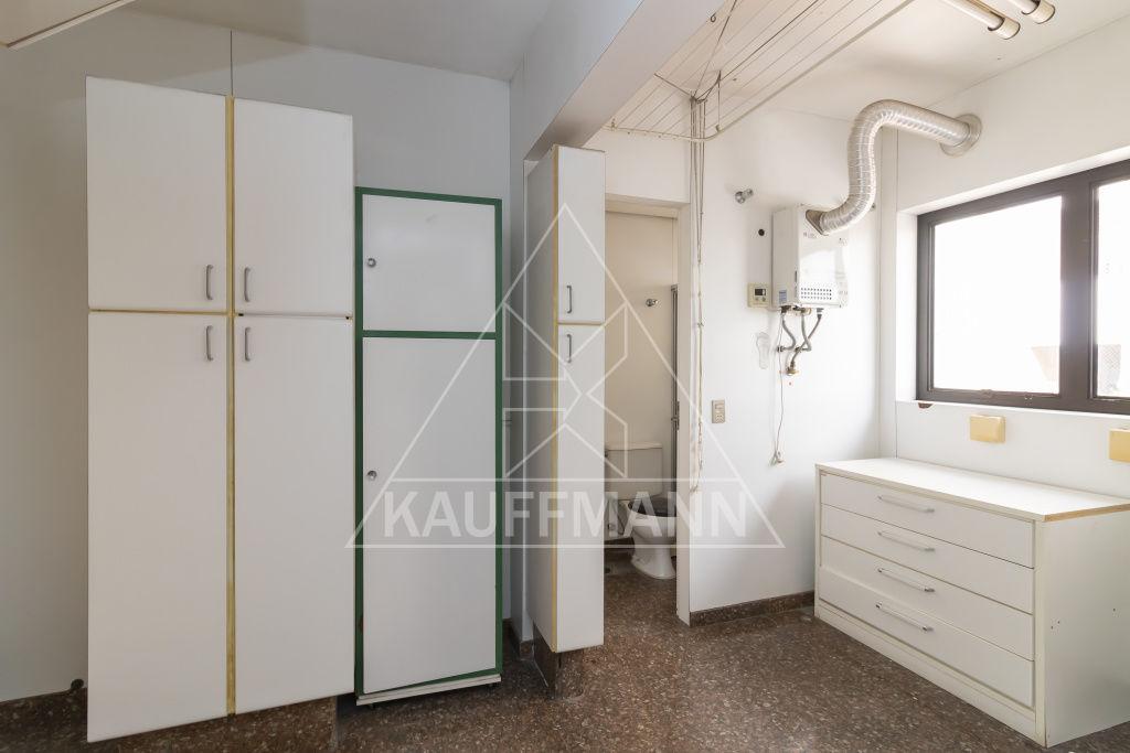 apartamento-venda-sao-paulo-higienopolis-ilha-de-itamaraca-3dormitorios-3suites-3vagas-190m2-Foto26