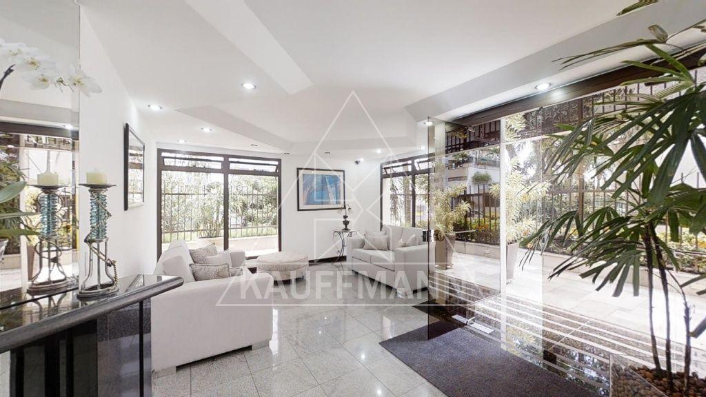 apartamento-venda-sao-paulo-higienopolis-ilha-de-itamaraca-3dormitorios-3suites-3vagas-190m2-Foto27