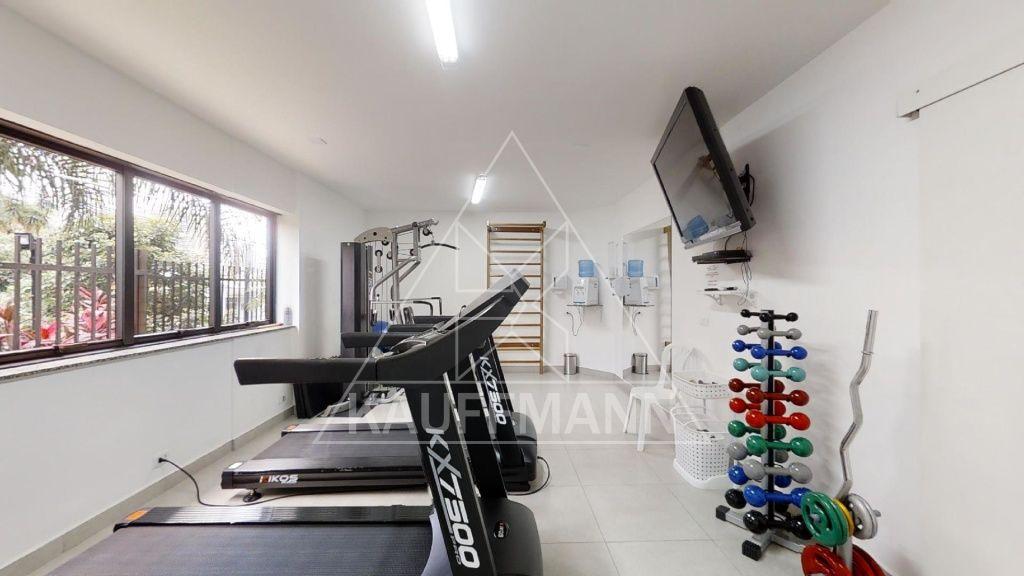 apartamento-venda-sao-paulo-higienopolis-ilha-de-itamaraca-3dormitorios-3suites-3vagas-190m2-Foto31