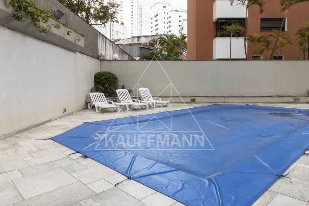 apartamento-venda-sao-paulo-higienopolis-ilha-de-itamaraca-3dormitorios-3suites-3vagas-190m2-Foto33