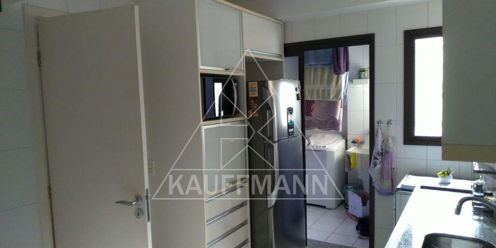 apartamento-venda-sao-paulo-perdizes-echelles-3dormitorios-1suite-2vagas-104m2-Foto12