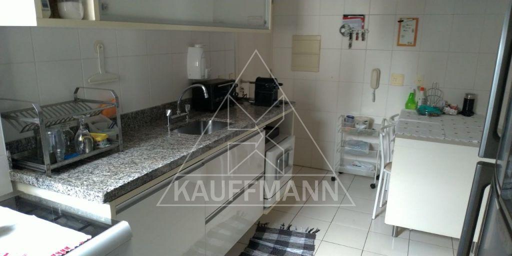 apartamento-venda-sao-paulo-perdizes-echelles-3dormitorios-1suite-2vagas-104m2-Foto13