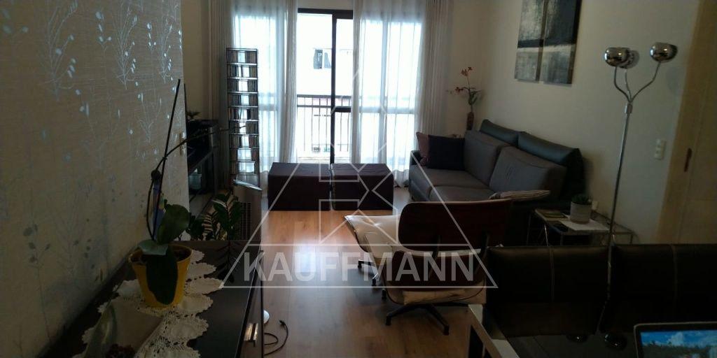 apartamento-venda-sao-paulo-perdizes-echelles-3dormitorios-1suite-2vagas-104m2-Foto1