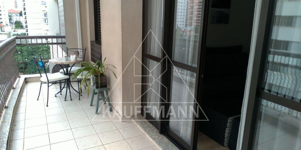 apartamento-venda-sao-paulo-perdizes-echelles-3dormitorios-1suite-2vagas-104m2-Foto4