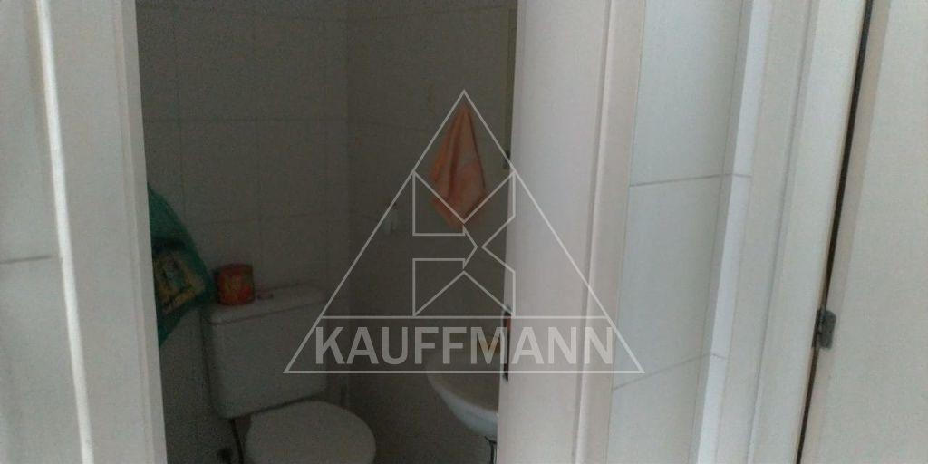 apartamento-venda-sao-paulo-perdizes-echelles-3dormitorios-1suite-2vagas-104m2-Foto5