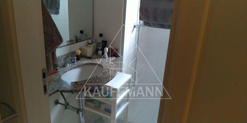 apartamento-venda-sao-paulo-perdizes-echelles-3dormitorios-1suite-2vagas-104m2-Foto6