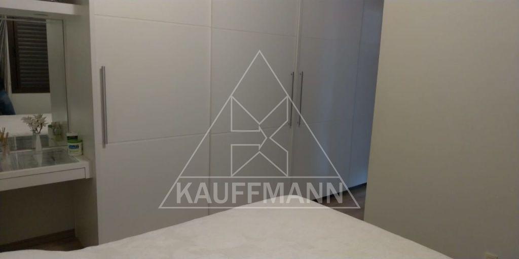 apartamento-venda-sao-paulo-perdizes-echelles-3dormitorios-1suite-2vagas-104m2-Foto7