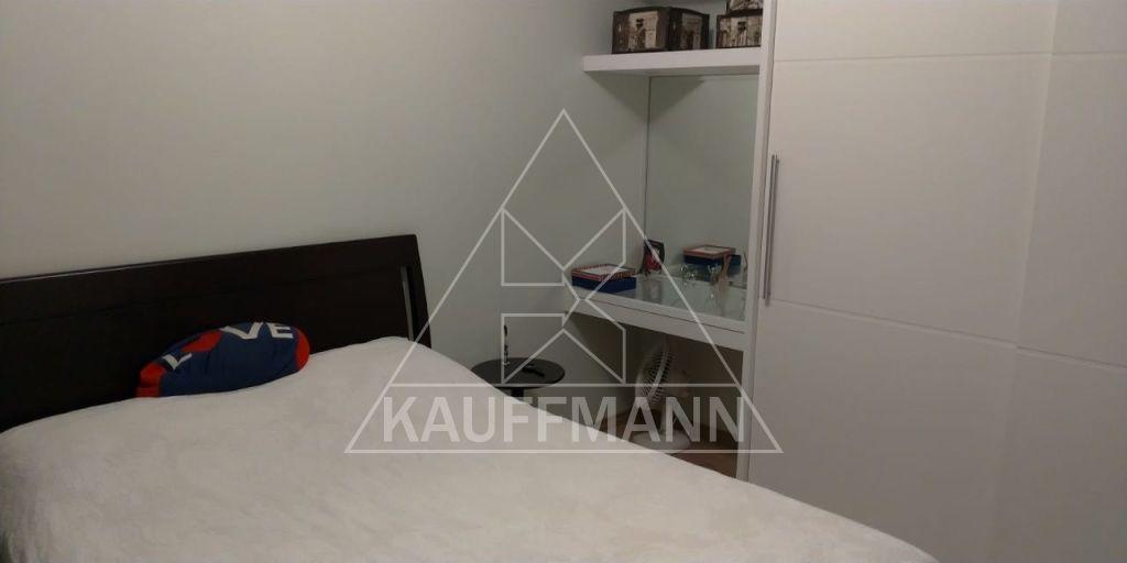 apartamento-venda-sao-paulo-perdizes-echelles-3dormitorios-1suite-2vagas-104m2-Foto8