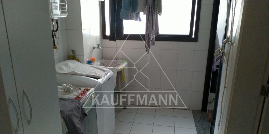 apartamento-venda-sao-paulo-perdizes-echelles-3dormitorios-1suite-2vagas-104m2-Foto14