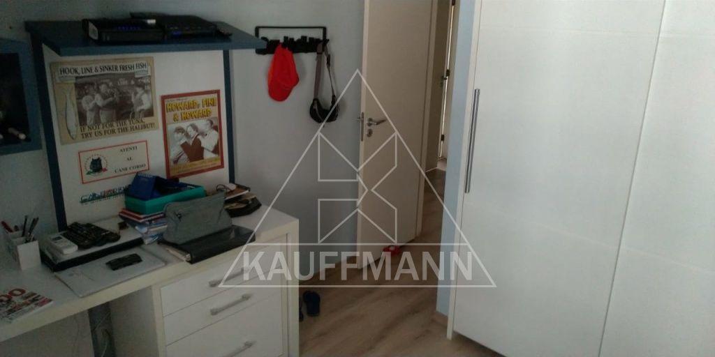 apartamento-venda-sao-paulo-perdizes-echelles-3dormitorios-1suite-2vagas-104m2-Foto9
