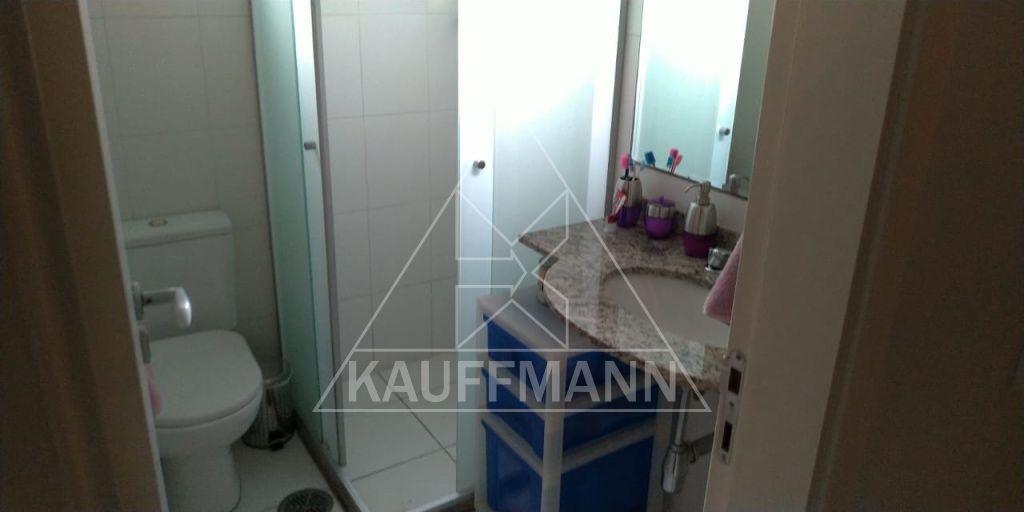 apartamento-venda-sao-paulo-perdizes-echelles-3dormitorios-1suite-2vagas-104m2-Foto10