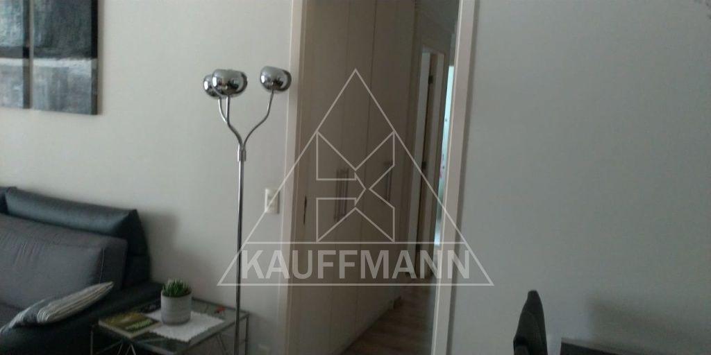 apartamento-venda-sao-paulo-perdizes-echelles-3dormitorios-1suite-2vagas-104m2-Foto3