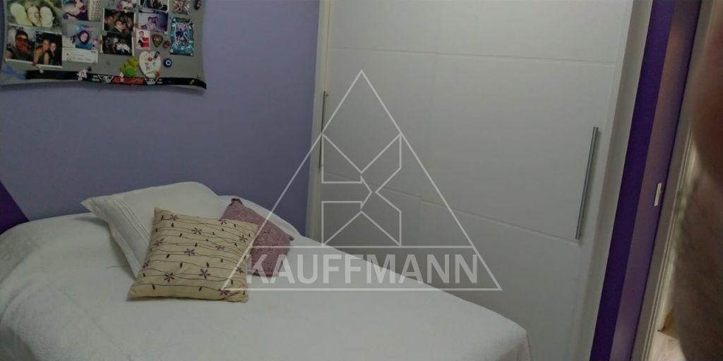 apartamento-venda-sao-paulo-perdizes-echelles-3dormitorios-1suite-2vagas-104m2-Foto11