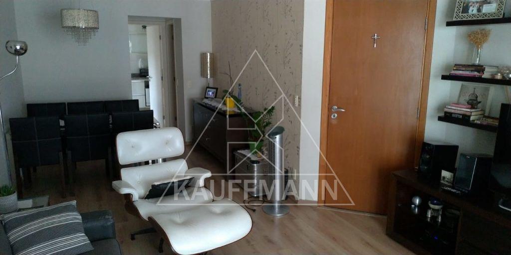 apartamento-venda-sao-paulo-perdizes-echelles-3dormitorios-1suite-2vagas-104m2-Foto2