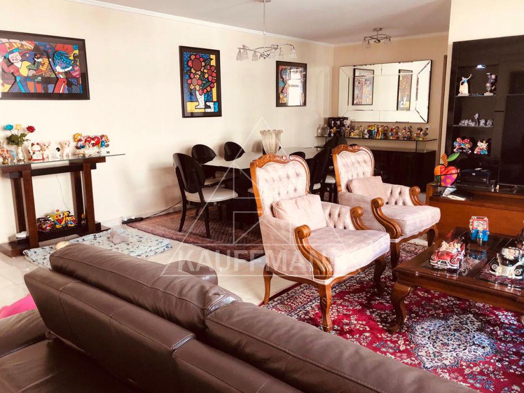 apartamento-venda-sao-paulo-higienopolis-san-dimas-4dormitorios-2suites-1vaga-134m2-Foto1