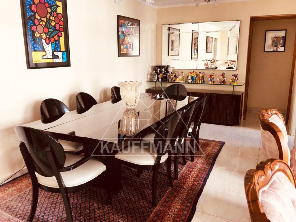apartamento-venda-sao-paulo-higienopolis-san-dimas-4dormitorios-2suites-1vaga-134m2-Foto2