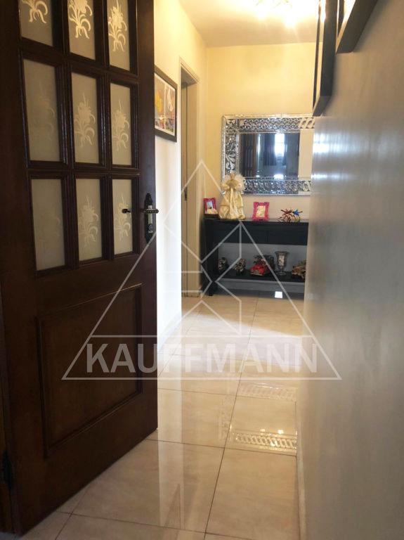 apartamento-venda-sao-paulo-higienopolis-san-dimas-4dormitorios-2suites-1vaga-134m2-Foto3