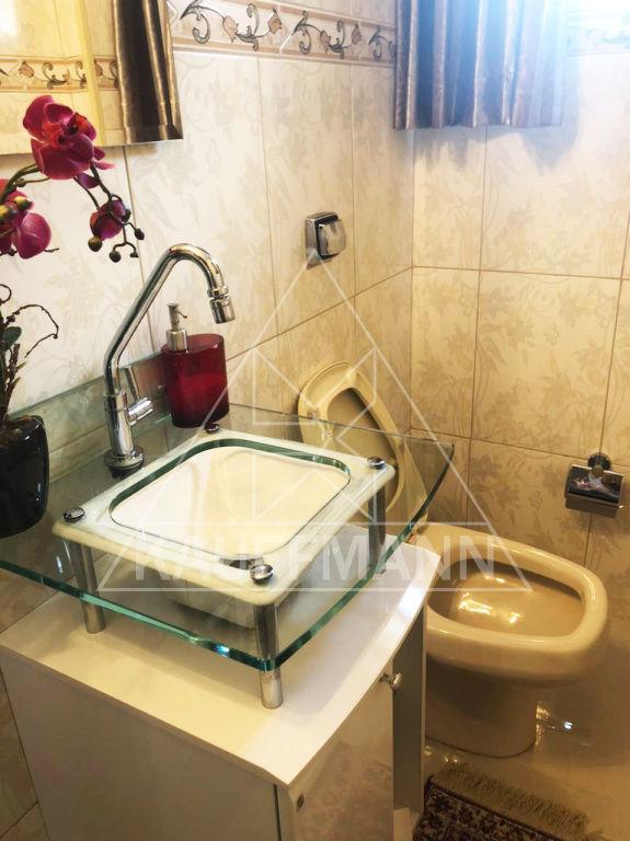 apartamento-venda-sao-paulo-higienopolis-san-dimas-4dormitorios-2suites-1vaga-134m2-Foto4