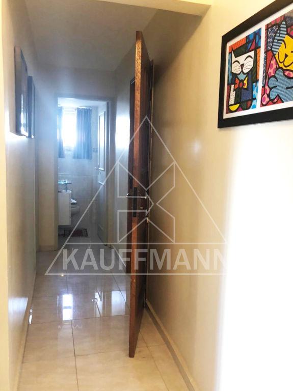 apartamento-venda-sao-paulo-higienopolis-san-dimas-4dormitorios-2suites-1vaga-134m2-Foto5