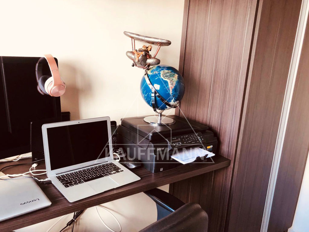apartamento-venda-sao-paulo-higienopolis-san-dimas-4dormitorios-2suites-1vaga-134m2-Foto8
