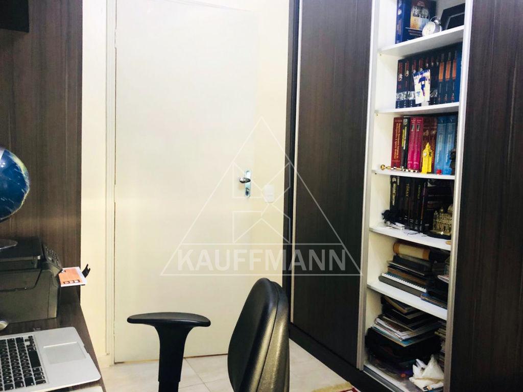 apartamento-venda-sao-paulo-higienopolis-san-dimas-4dormitorios-2suites-1vaga-134m2-Foto9