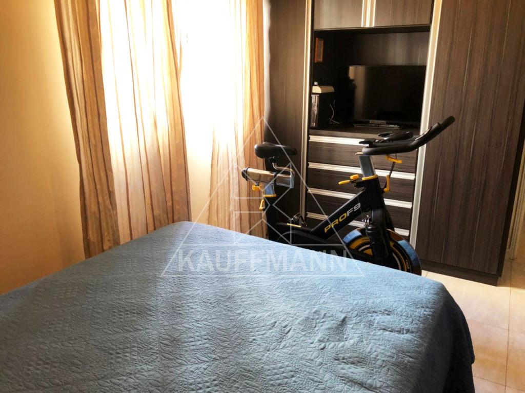 apartamento-venda-sao-paulo-higienopolis-san-dimas-4dormitorios-2suites-1vaga-134m2-Foto12