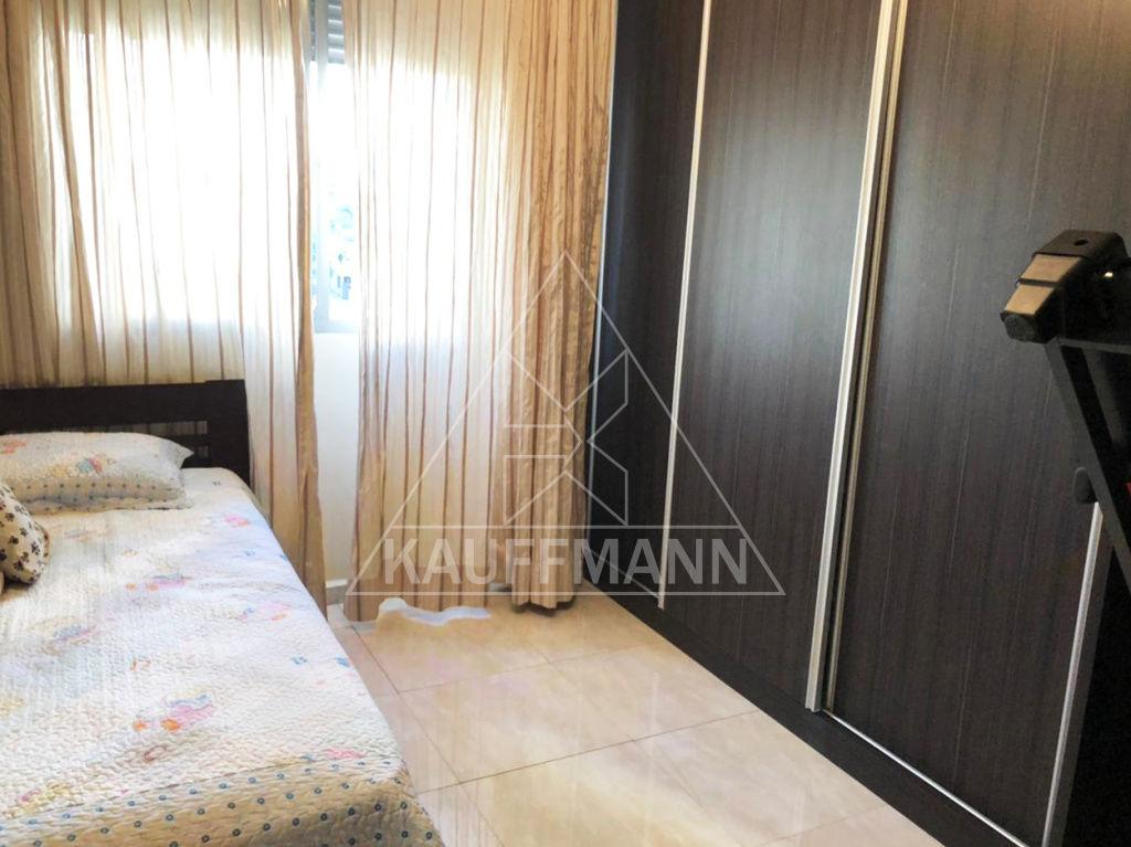 apartamento-venda-sao-paulo-higienopolis-san-dimas-4dormitorios-2suites-1vaga-134m2-Foto13