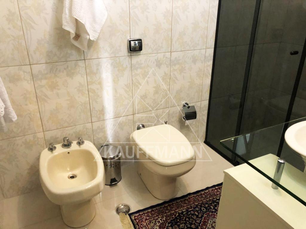 apartamento-venda-sao-paulo-higienopolis-san-dimas-4dormitorios-2suites-1vaga-134m2-Foto16