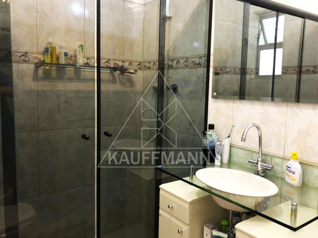 apartamento-venda-sao-paulo-higienopolis-san-dimas-4dormitorios-2suites-1vaga-134m2-Foto17