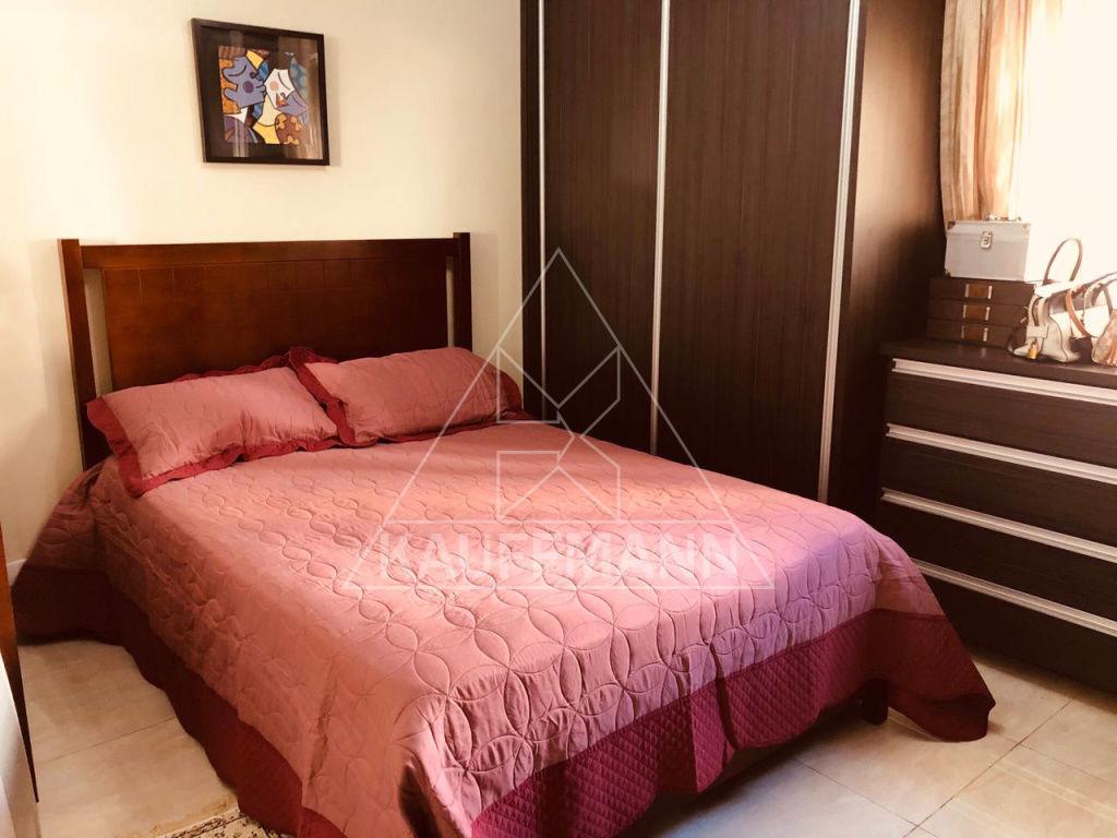 apartamento-venda-sao-paulo-higienopolis-san-dimas-4dormitorios-2suites-1vaga-134m2-Foto18