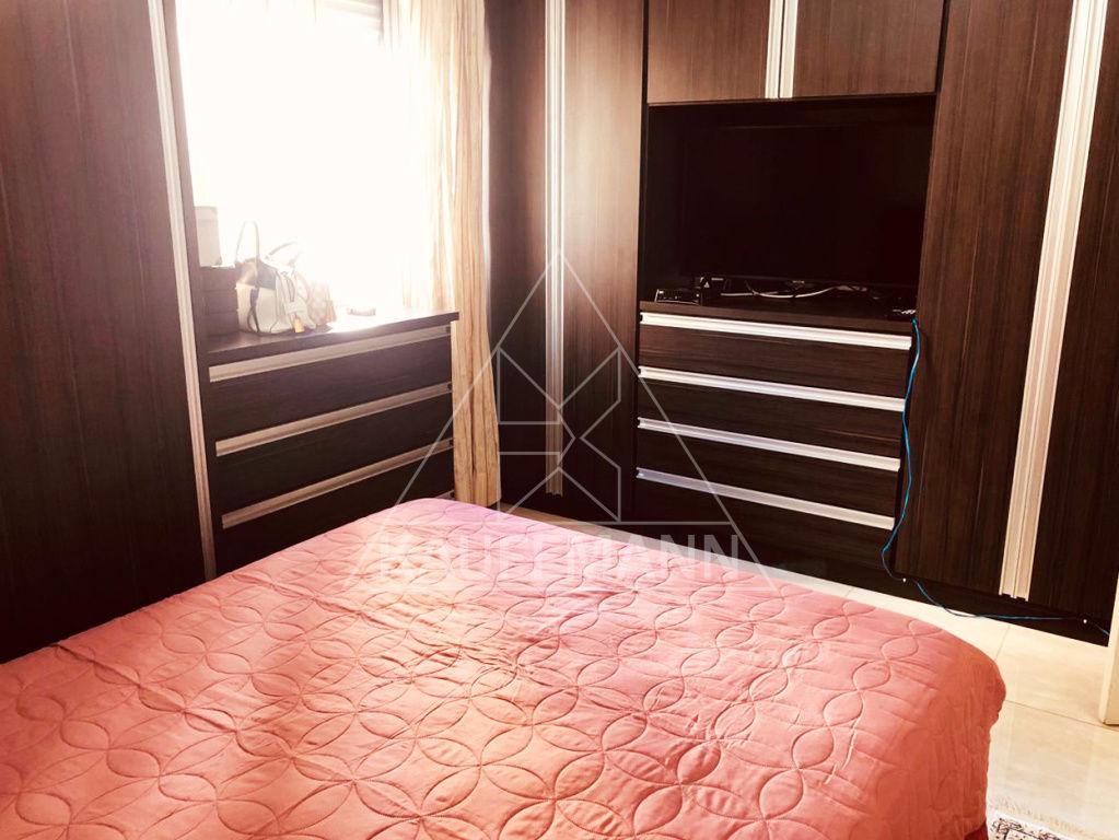 apartamento-venda-sao-paulo-higienopolis-san-dimas-4dormitorios-2suites-1vaga-134m2-Foto19