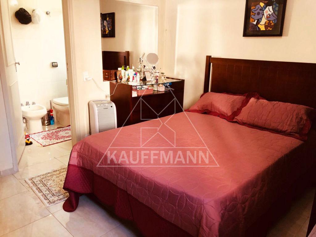 apartamento-venda-sao-paulo-higienopolis-san-dimas-4dormitorios-2suites-1vaga-134m2-Foto20