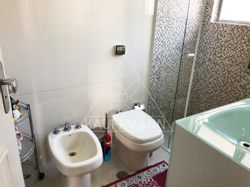 apartamento-venda-sao-paulo-higienopolis-san-dimas-4dormitorios-2suites-1vaga-134m2-Foto21