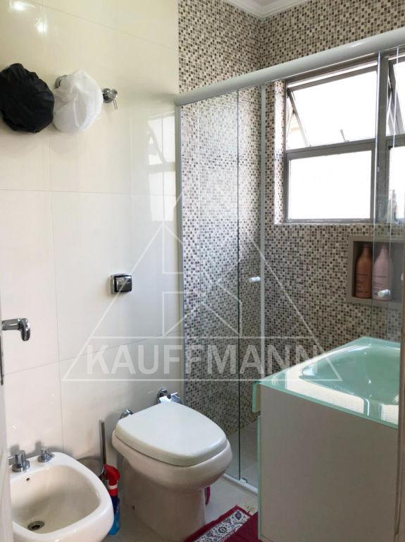 apartamento-venda-sao-paulo-higienopolis-san-dimas-4dormitorios-2suites-1vaga-134m2-Foto22