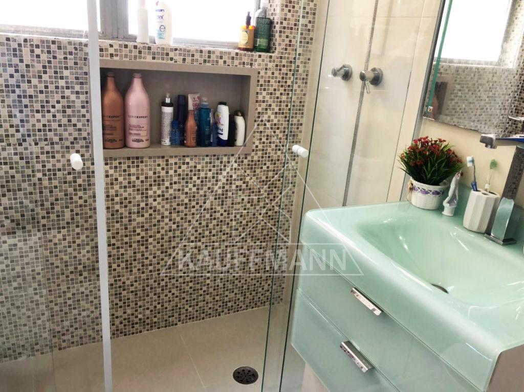apartamento-venda-sao-paulo-higienopolis-san-dimas-4dormitorios-2suites-1vaga-134m2-Foto23