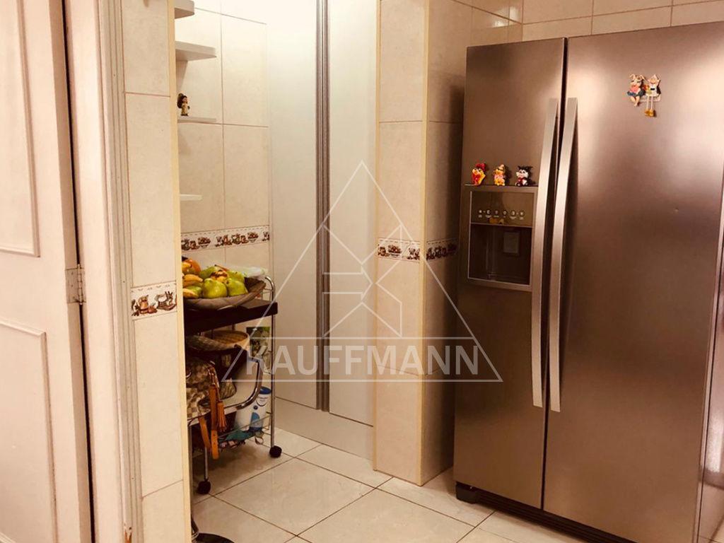 apartamento-venda-sao-paulo-higienopolis-san-dimas-4dormitorios-2suites-1vaga-134m2-Foto26