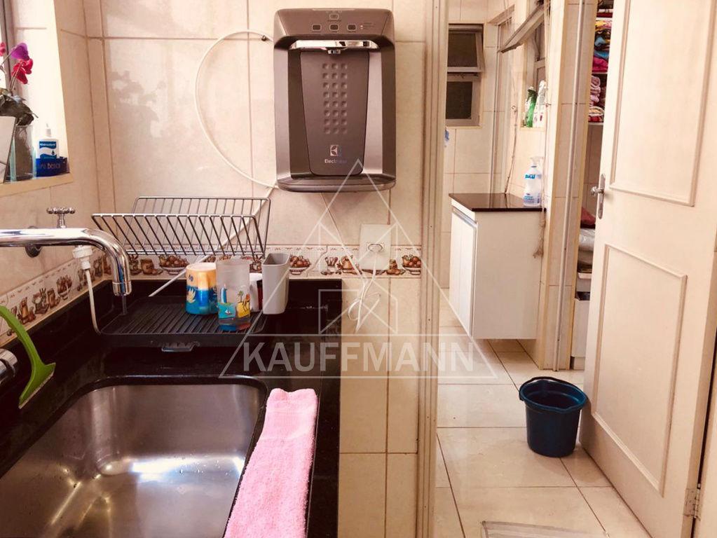 apartamento-venda-sao-paulo-higienopolis-san-dimas-4dormitorios-2suites-1vaga-134m2-Foto27