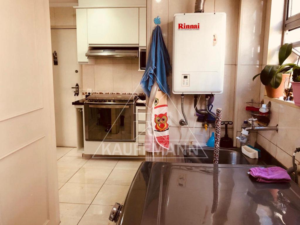 apartamento-venda-sao-paulo-higienopolis-san-dimas-4dormitorios-2suites-1vaga-134m2-Foto28