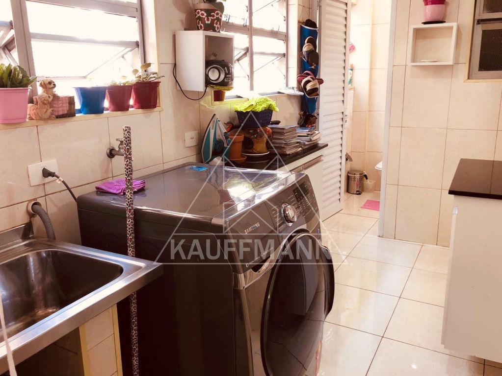 apartamento-venda-sao-paulo-higienopolis-san-dimas-4dormitorios-2suites-1vaga-134m2-Foto29