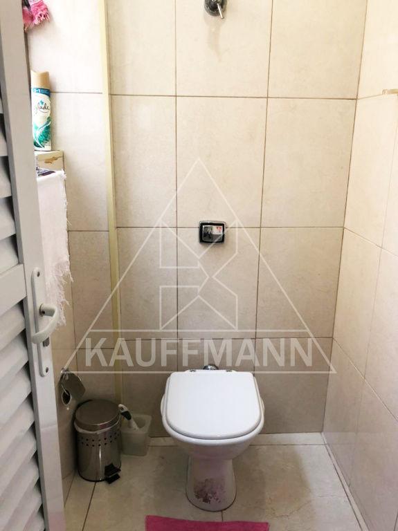apartamento-venda-sao-paulo-higienopolis-san-dimas-4dormitorios-2suites-1vaga-134m2-Foto31