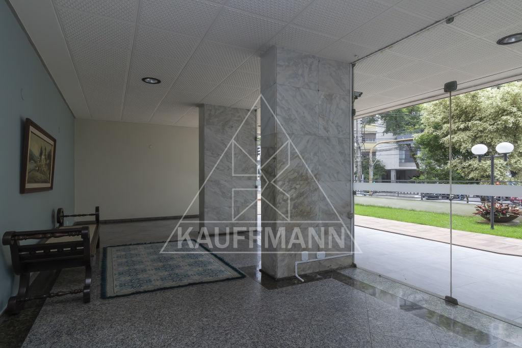 apartamento-venda-sao-paulo-higienopolis-san-dimas-4dormitorios-2suites-1vaga-134m2-Foto32