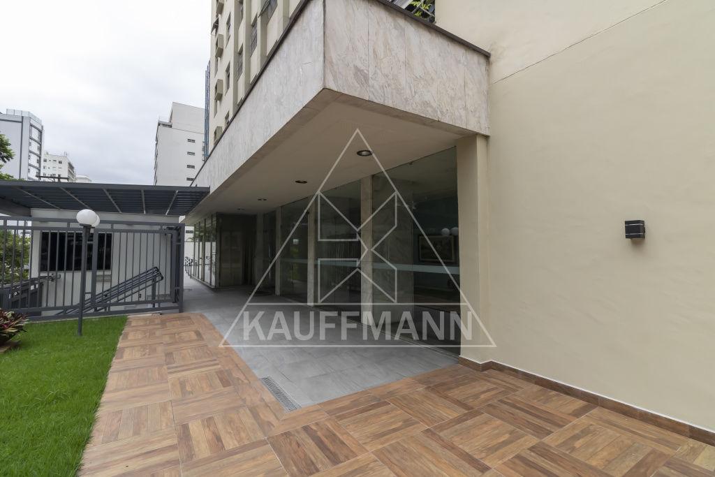 apartamento-venda-sao-paulo-higienopolis-san-dimas-4dormitorios-2suites-1vaga-134m2-Foto33