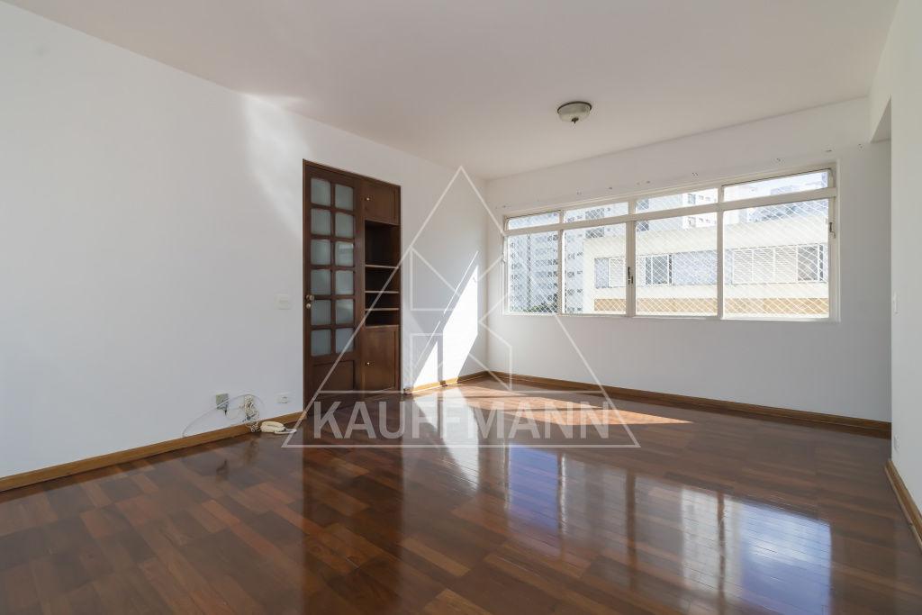 apartamento-venda-sao-paulo-higienopolis-miracema-2dormitorios-1vaga-90m2-Foto1