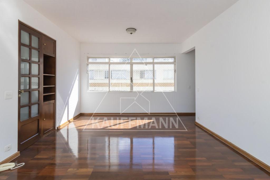 apartamento-venda-sao-paulo-higienopolis-miracema-2dormitorios-1vaga-90m2-Foto2
