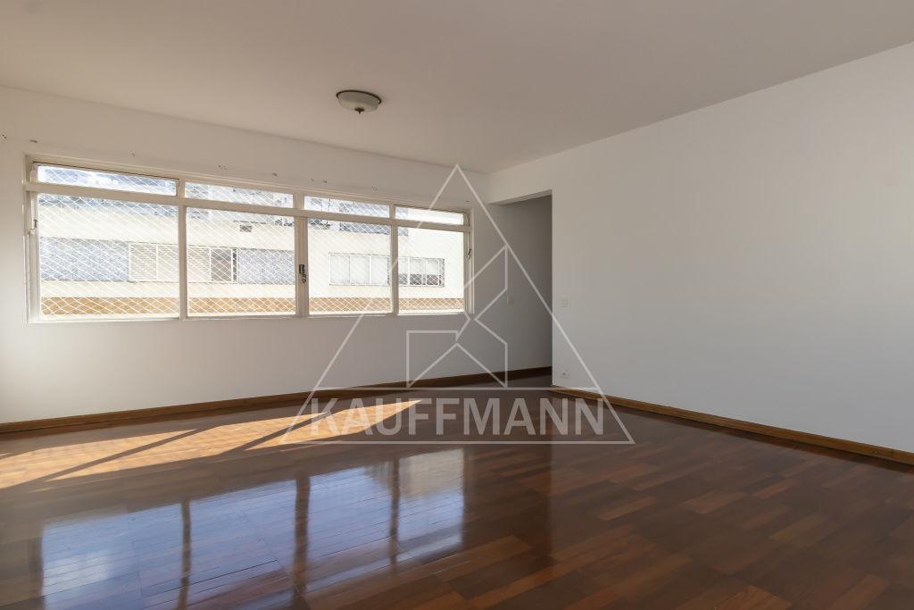 apartamento-venda-sao-paulo-higienopolis-miracema-2dormitorios-1vaga-90m2-Foto3