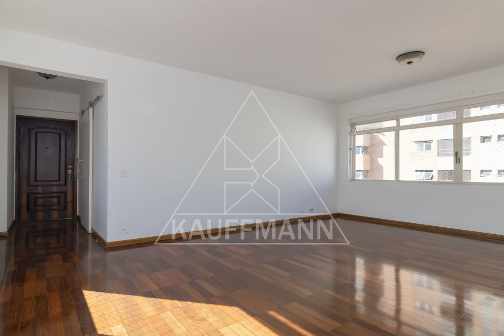apartamento-venda-sao-paulo-higienopolis-miracema-2dormitorios-1vaga-90m2-Foto4