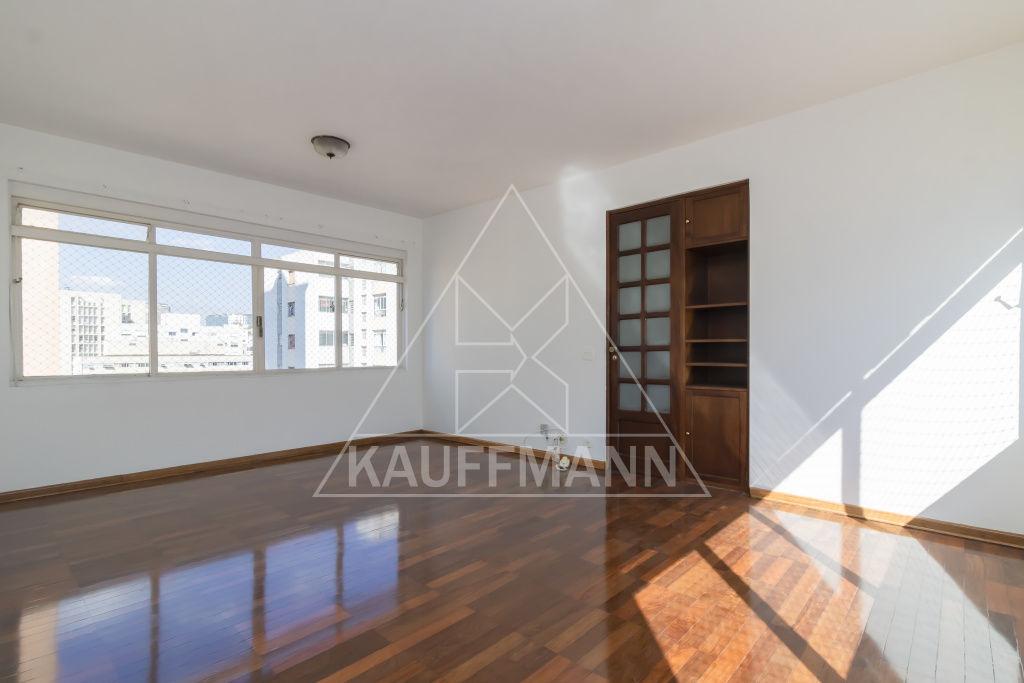 apartamento-venda-sao-paulo-higienopolis-miracema-2dormitorios-1vaga-90m2-Foto6