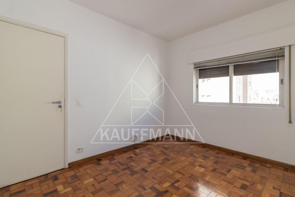 apartamento-venda-sao-paulo-higienopolis-miracema-2dormitorios-1vaga-90m2-Foto7