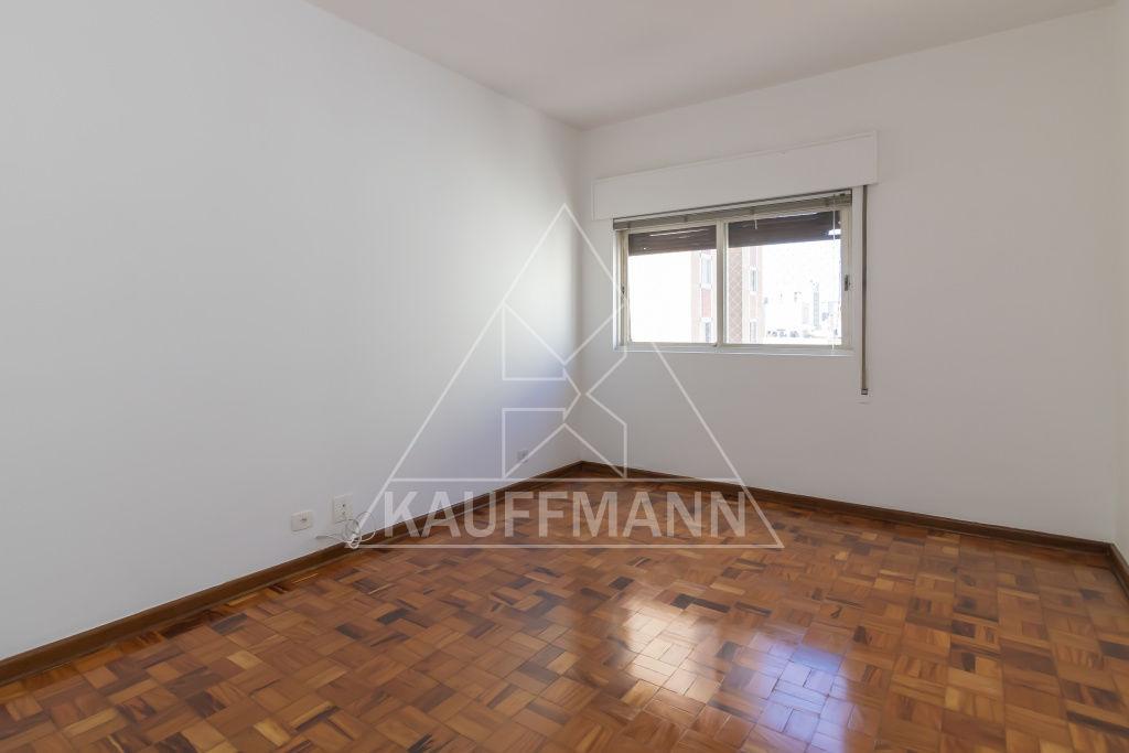 apartamento-venda-sao-paulo-higienopolis-miracema-2dormitorios-1vaga-90m2-Foto9